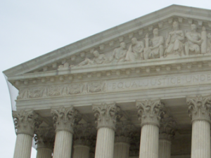 Massachusetts Drunk Driving Personal Injury Lawyer